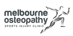 Melbourne Osteopathy Sports Injury Clinic